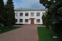 Виктор Μерзляков, 12 августа 1996, Доброе, id159747002