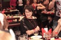 Татьяна Соболевская, 9 декабря 1982, Сургут, id2623909