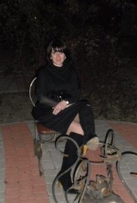 Руслана Кушнир, 24 ноября , Винница, id65365615