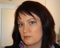 Валерия Кубакина, 29 августа , Омск, id68182513