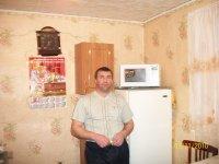 Валентин Бель, 11 декабря 1998, Омск, id85388610