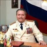 Михаил Колесников, 21 марта 1984, Киев, id98894071