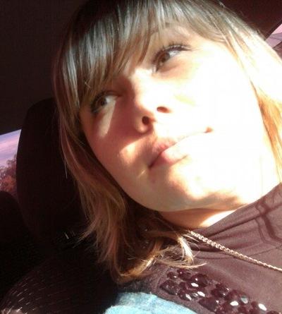Кристина Соглаева, 21 февраля , Узловая, id135778726