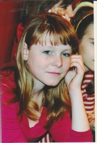 Оксана Чигрова, 15 мая , Калуш, id123733689
