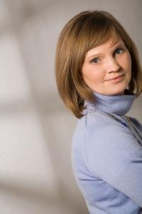 Ольга Мошкина, 8 ноября , Челябинск, id148860472