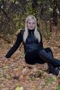 Елена Шлома-Звекова фото #32