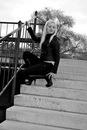 Елена Шлома-Звекова фото #22