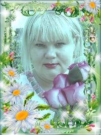 Екатерина Воробьева, 23 января 1978, Волгоград, id68465448