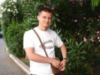 Вадим Сычёв