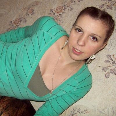 Ольга мельникова знакомства