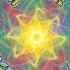 03.02.2012 (Пт) - Solar TranceLocation @ 3Ухо
