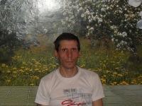 Николай Зарьков, 6 сентября , Петровск, id120931281