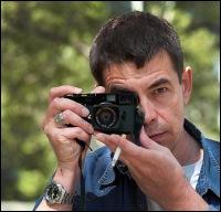 Валерий Титиевский, 16 июня , Новосибирск, id123919576