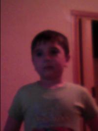 Нахид Алиев, 3 октября , Саратов, id128323236
