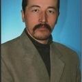 Шарипов Наил
