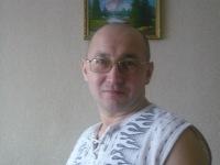 Сергей Молайкин, 18 марта 1967, Омск, id153886692