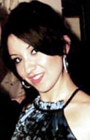Нина Презман, 26 декабря 1989, Москва, id159757598