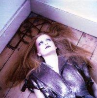 Катерина Глаз, 16 апреля 1990, Москва, id17067881
