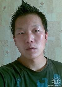 Олег Ли, Каган