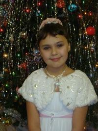 Наташа Самойлова, 31 марта , Ухта, id64245944