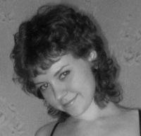 Елена Русанова, 6 июля , Ангарск, id7581446
