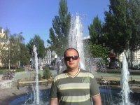 Рома Корлюга, 14 января , Жигулевск, id91515125