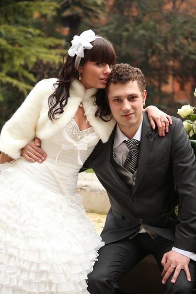 http://cs10289.vkontakte.ru/u94871197/129811709/x_f4d34434.jpg