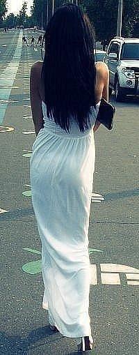 Aminka Alibekova, 5 июля , Санкт-Петербург, id96828092