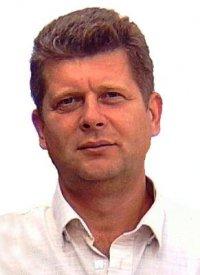 Александр Рештаненко, Лисичанск