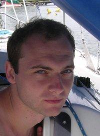 Marcin Piczkowski