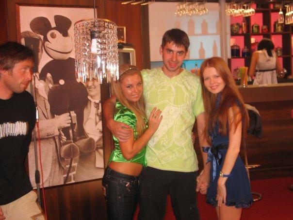 http://cs1029.vkontakte.ru/u3504864/6284241/x_b4d8cb78.jpg