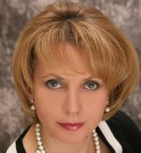 Ирина Худякова (мироненко), 3 апреля 1988, Москва, id100691479