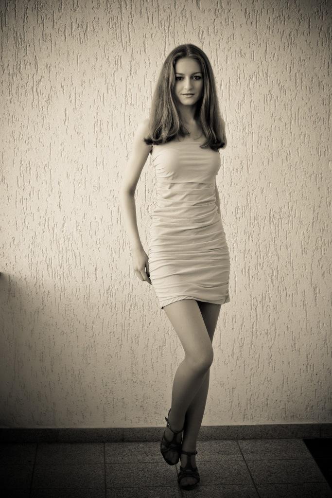 В БГУ проводится конкурс Мисс Физфак 2011
