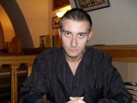 Слава Ткачук, 2 августа , Кировоград, id124976291