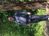 Alisher Radjapov, 28 февраля , Жодино, id128139786