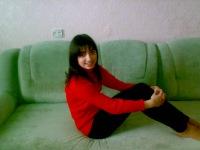 Лера Жукова, 30 июля , Москва, id130206692