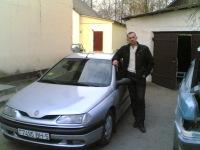 Сергей Мицкевич, 14 декабря 1998, Вилейка, id142950814