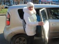 Ольга Пурик, 8 октября , Красный Луч, id155725032