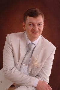 Андрей Новиков  Aserber