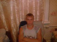 Виталик Валенбахов, 28 августа 1991, id39315449
