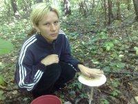 Фаниля Ибрагимова, 29 августа 1990, Набережные Челны, id68455941