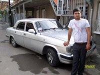 Варуж Хачатрян