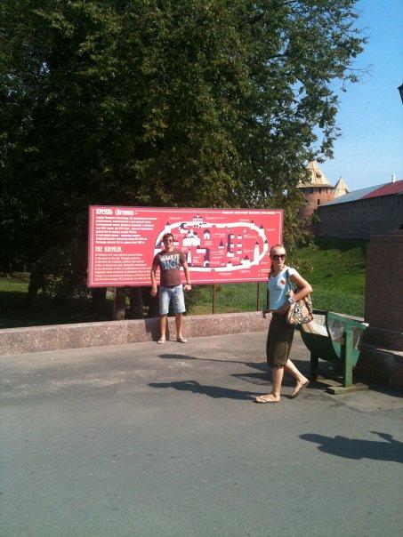 Юрий Семихатский | Санкт-Петербург