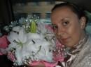 Екатерина Быкова фото #19