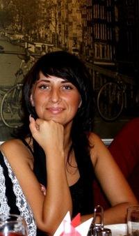 Наталья Каримова, 15 августа 1977, Котлас, id68368973