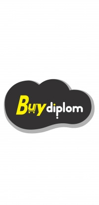 · ПОМОЩЬ С ДИПЛОМАМИ· · buy diplom· · ДИЗАЙН   9616 ПОМОЩЬ С ДИПЛОМАМИ 9616 9616