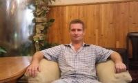 Александр Печенюк, 29 сентября , Сочи, id108564838