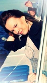 Galina Asanova, 21 мая , Рязань, id118614610