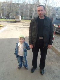 Гамид Алиев, 1 января 1984, Новосибирск, id122902740