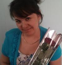Аниля Набиуллина, 8 мая , Сызрань, id32099804